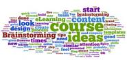 5 Ways To Use Word Cloud Generators In The Classroom - Edudemic
