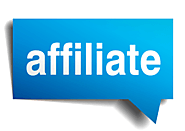 Best Affiliate Script - PHP Affiliate Clone Script