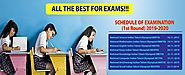 Importance of Olympiad Exams in India