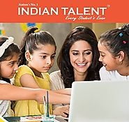 Try Olympiad Success Test Practice India Today | Indian Talent Olympiad