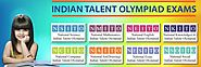 Benefits of Olympiad exams for school students