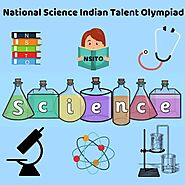 Science and its Essence — International Science Olympiad (ISO)