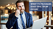 Website at https://irgdigitalservices.blogspot.com/2019/12/what-tv-packages-do-spectrum-offer.html