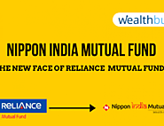 Best Mutual Fund Platform | Criteria for choosing | WealthBucket |