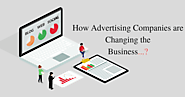 Growth of Advertising in Indian Business - Digital Marketing industry in india