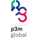 p3m global on Facebook