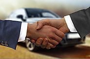 Underestimating Help From Car Dealers
