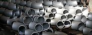 Website at https://www.pipefitting.in/butt-welded-pipe-fitting-elbow-suppliers-manufacturers-exporters-dealers-stocki...
