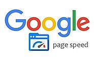 Latest Google PageSpeed Insights update – providing elaborate Page Speed analysis
