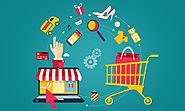 E-commerce Website Redesign: A 10 Point Checklist Before You Begin