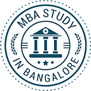 Part-time MBA Colleges in Bangalore
