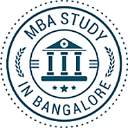T John MBA College Bangalore , direct admission in mba 2020