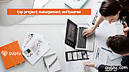 top project management softwares