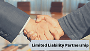 Limited Liability Partnership Registration Process in India