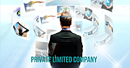 How to do Online Private Limited Company Registration in India