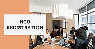 Know About NGO Registration in India Online