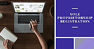 Documents Required for Sole Proprietorship Firm Registration