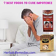 Website at https://ayurvedherbaltreatment.blogspot.com/2019/12/foods-to-cure-impotence.html
