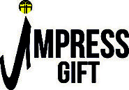 Personalized Business Gifts Singapore - Impress Gift