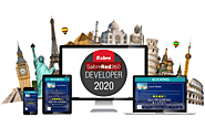 Sabre Red 360 Solutions For Your Travel Application