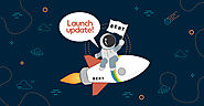 Website at https://www.growth-rocket.com/blog/all-you-need-to-know-about-the-google-bert-update/