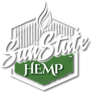 CBD Oil Online Shop in UK | Sun State Hemp