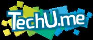 http://www.techu.me/