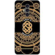 Grab Your Trendy Poco F2 Mobile Cover Only at Rs 199 From Beyoung