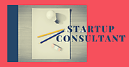 Get the Startup Idea from Startup Consultant Services in India