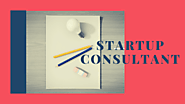 Do You Have a Startup Idea Consult with Startup Consultancy Services in India?