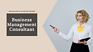 Best Service Provider for Business Management Consultant in Delhi