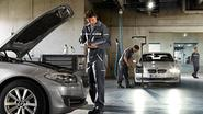 Take Care of the Wheel Alignment and Camber | Automotive Imports