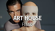 The Great Art House Movies