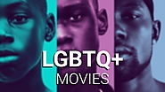 The Best LGBTQ+ Movies of All Times