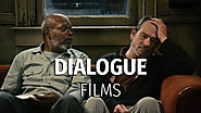 Pixly - The Great Movies That Focus on Rich Dialogues