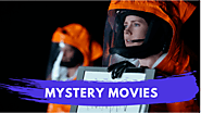The Best Mystery Movies of All Time