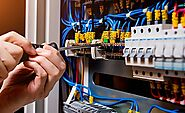 Highly-Rated Provider of Residential & Commercial Electrical Services in Helotes, TX