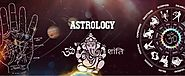 Top 12 Astrologers In India | Best Astrologer In India