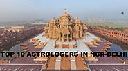 Astrologers In Delhi | PoPular10 UpDates