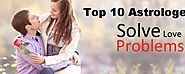 Break up problem solution In India | PoPular10 UpDates