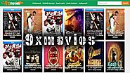 9xmovies 2019 - Watch Bollywood Movies | PoPular10 UpDates