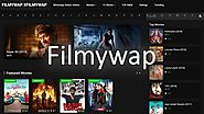 Filmywap 2019 Online Movies Download | PoPular10 UpDates