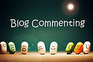 Best 31 High PR .Edu Blog Commenting Sites | PoPular10 UpDates