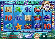 fish slot game