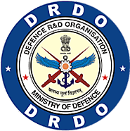 DRDO CEPTAM MTS Recruitment 2020 – Apply Online for 1817 Posts |ENGLISH - Cg jobs l Latest Jobs in Chhattisgarh