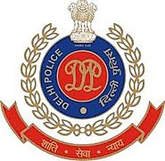 Delhi Police Recruitment 2020- Check Eligibility,Salary, Apply Online for-585 Head Constable post - Cg jobs l Latest ...