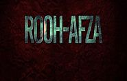 Rooh Afza (2020) DVDScr Hindi Movie Watch Online Free Download