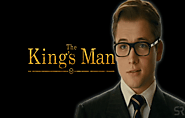 The King's Man (2020) DVDScr English Movie Watch Online Free Download