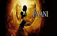 Paani (2020) DVDScr Hindi Movie Watch Online Free Download