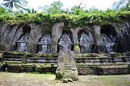 Gunung Kawi - Wikipedia, the free encyclopedia